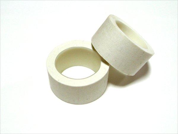 画像1: デンペン保護テープ (1)